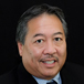 Kyle Nakamura is Vice President of Tunista Services.