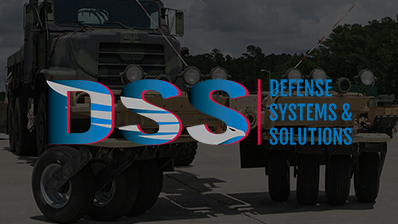 Defense Systems and Solutions LLC Awarded Technical Engineering Program Management and Integration Services for Anniston Army Depot (ANAD)