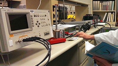 Y-Tech Services, Inc. Awarded Air Force Enterprise Contracted Precision Measurement Equipment Laboratories Services (AFEC) (PMEL) IDIQ – Task Order 16