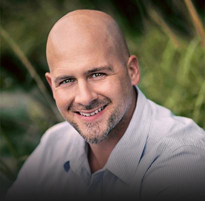 Picture of Josh Herren