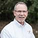Scott Jacobsen is President of Yulista Services.