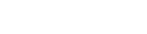 Yulista Services LLC (YSL) logo