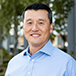 Jong Lee is President of Yulista Tactical Services, LLC and Yulista Services, LLC Subsidiaries.