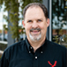 Tony Lashley is Director of Operations for Yulista Tactical Services, LLC and Yulista Services, LLC Subsidiaries.